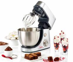 Tefal Masterchef Gourmet Kitchen Machine