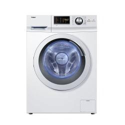 Haier 7KG HW70-B14266 Fully Automatic Front Loading Washing Machine
