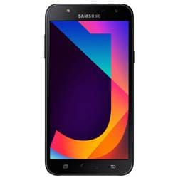 Samsung J7 Nxt (Black, 16 GB ROM, 2 GB RAM)