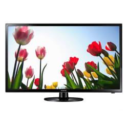 Samsung 24H4003 61cm (24inch) LED TV