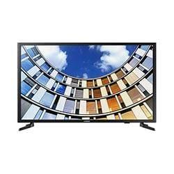 Samsung 49M5100 124cm (49inch) Full HD LED TV (2017 Edition)