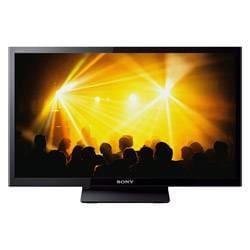 Sony 29P423D 73cm (29inch) LED TV