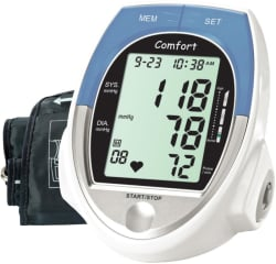 Operon Comfort 623 Arm Type Bp Monitor