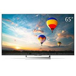 Sony KD-65X9000E 164cm (65inch) 4K Ultra HD LED Smart (Android) TV