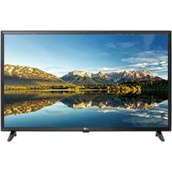 LG 32LJ542D 80cm (32inch) HD Slim LED TV (2017 Edition)