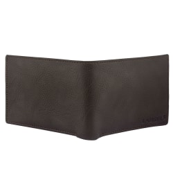 Laurels Urbane Men s Wallet (Lw-Urb-09), brown