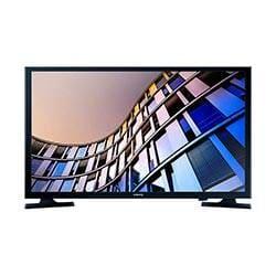 Samsung 32M4000 80cm (32inch) HD LED TV (2017 Edition)