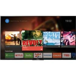 Sony 43W800D 109cm (43inch) 3D LED TV