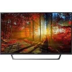 Sony KLV-32W672E 80cm (32 inch) Full HD Smart LED TV
