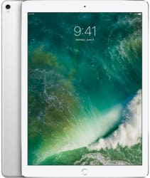 Apple 12.9-inch iPad Pro Wi-Fi + Cellular - 2nd Gen, Gold 64GB