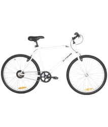 BTWIN My Cycle By Decathlon