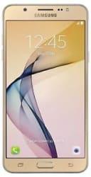 Details about Samsung Galaxy On8, 4G, 3GB RAM, 16GB ROM, Dual Sim, Samsung Warranty, GOLD