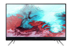 SAMSUNG 40K5000 LED TV K SERIES 2016 MODEL WITH 1 YEAR SELLER WARRANTY