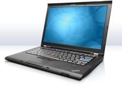 Lenovo T420 Core i5 2nd Gen. Laptop, 16GB Ram, 160GB Harddisk, Mint Condition