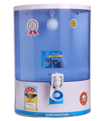 Ozean Pure+ 9 Ltr RO Water Purifier