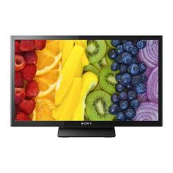Sony 24P413D 61cm (24inch) LED TV