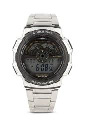 Casio Youth Series AE-1100WD-1AVDF (D088) Digital Watch