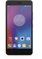 Details about Lenovo K6 Power, 3GB RAM, 32GB ROM, Dual Sim, 13MP Camera, Lenovo Warranty, Grey