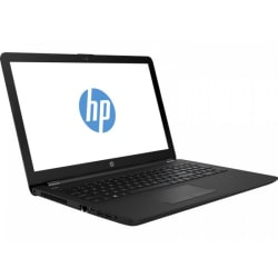 HP 15-BS545TU Laptop (15.6 Inch/Intel Pentium N3710/4GB RAM/1TB/DOS)