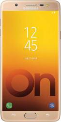 Samsung Galaxy On Max (Gold, 32 GB) (4 GB RAM)