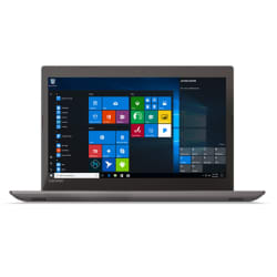 Lenovo Ideapad 520 39.62cm Windows 10 (Intel Core i5, 8GB, 1TB HDD)