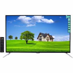 Croma LED Full HD 109cm (43inch) Smart - EL7332