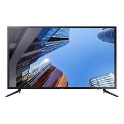 Samsung UA40M5000 102cm (40inch) Full HD LED TV