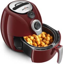 Kenstar OF-KOA15CJ3-CFK Air Fryer (3 L)