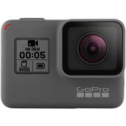 GoPro Cam Hero 5 (Black)