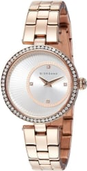 Giordano A2056-33 Watch - For Women