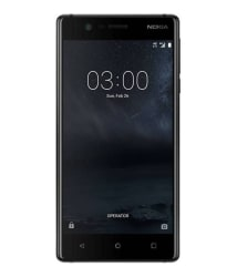 Nokia 3 (16GB, 2GB RAM)