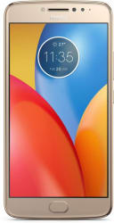 Moto E4 Plus (Fine Gold, 32 GB) (3 GB RAM)