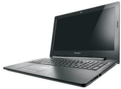 Lenovo G50-80 Laptop (Core i3 (5th Gen)/4 GB DDR3/1 TB/39.62 cm (15.6)/DOS) (Black)