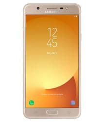 Samsung J7 Max (32GB, 4GB RAM) - 5.7\
