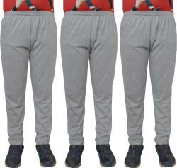 Shaun Solid Men s Red, Light Blue, Black, Dark Blue, Grey, Pink Track Pants