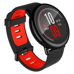 Xiaomi Mi AMAZFIT Smart Watch Bluetooth 4.0 WiFi Heart Rate Monitor GPS