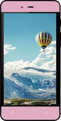 Sansui Horizon 2S (Rose Gold, 16 GB) (2 GB RAM)