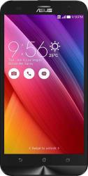 Asus Zenfone 2 Laser ZE550KL (Black, 16 GB) (2 GB RAM)