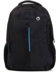 HP Laptop Bags Black