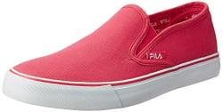 Fila Men s Relaxer Iv Sneakers