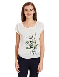 Van Heusen Women s Body Blouse Shirt