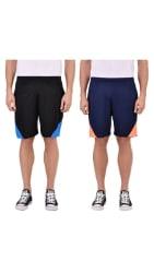 Gag Wear Summer Shorts for Men