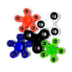 CallOne Fidget Spinner Set Of 5