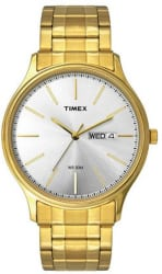 Timex TW0TG5902 Watch - For Men