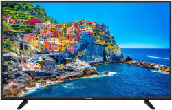 Panasonic 147cm (58 inch) Full HD LED TV (TH-58D300DX)