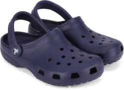 Crocs Women 410 Clogs