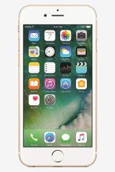 Apple iPhone 6 32GB (Gold)