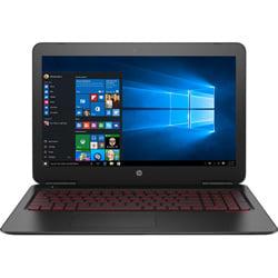 HP 15-ax248TX 39.62cm Windows 10 (Intel Core i5, 8GB RAM, 1TB HDD)