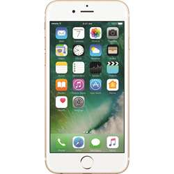 Apple iPhone 6 (Gold, 32GB) Mobile Phone