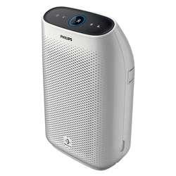 Philips AC1215/20 Air Purifier (White)